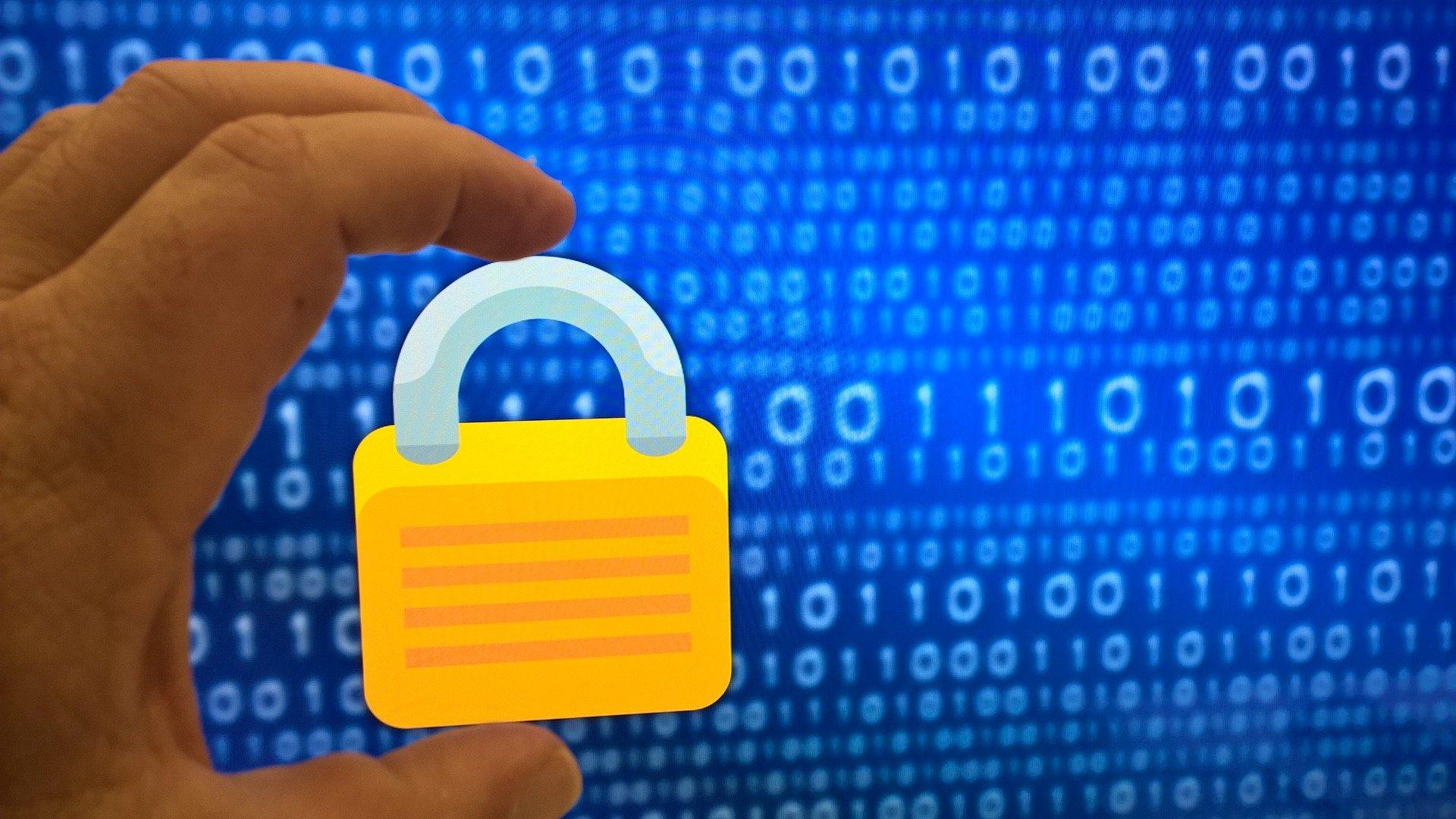 Aktenvernichtung Datensicherheit