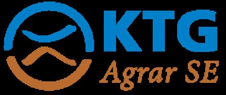 Ktg Agrar Aktienkurs